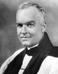 Bishop Barnwell